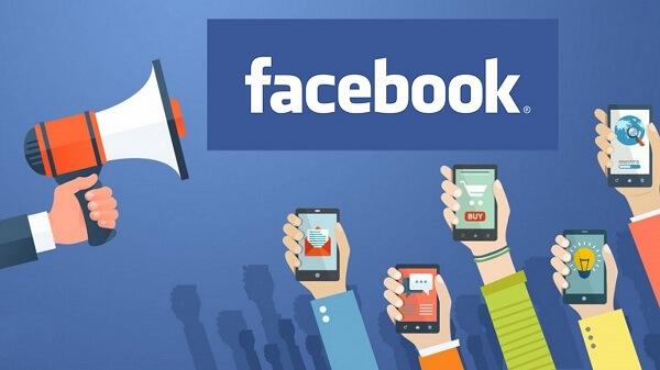 Những từ viết tắt trên facebook được giới trẻ sử dụng phổ biến