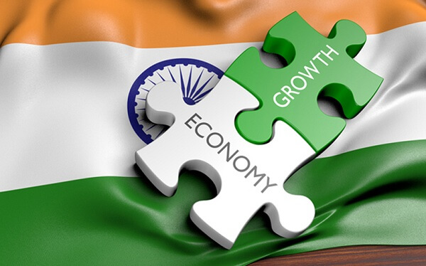 Ảnh hưởng của GDP đến một quốc gia như thế nào?
