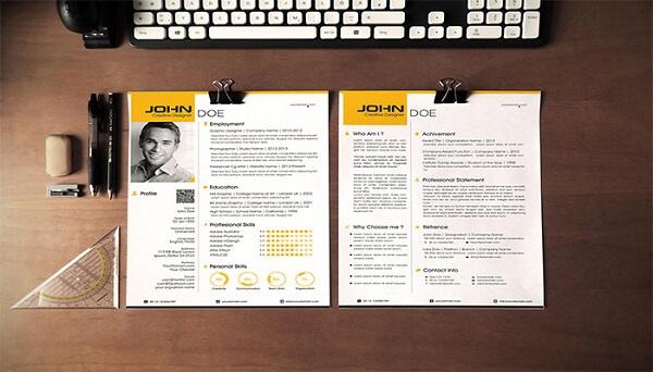 CV xin việc là gì? CV là gì và tầm quan trọng nó như thế nào?