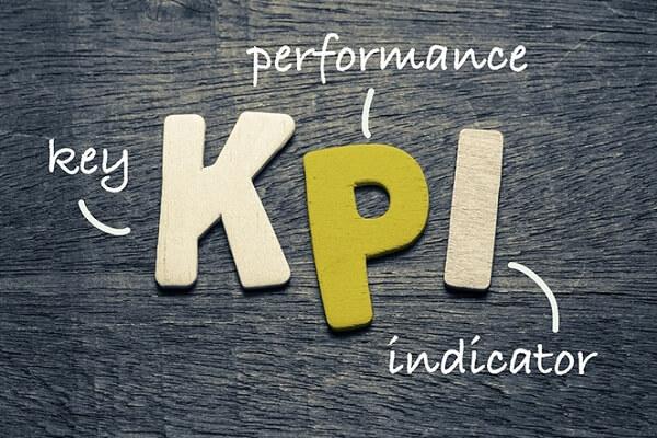 Quy trình xây dựng và đánh giá chỉ số Kpi ra sao?