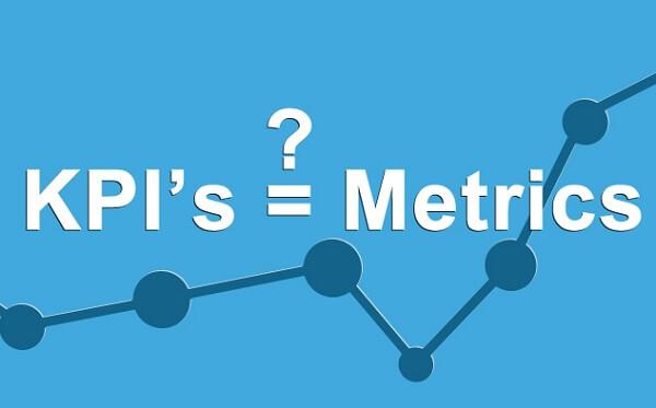 Nên điều chỉnh tỷ lệ các nhóm Kpi cho từng vị trí công việc