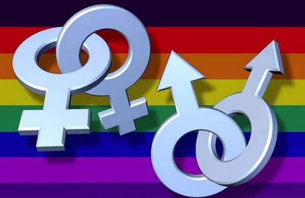 Làm sao để nhận biết một người là đồng tính hay song tính