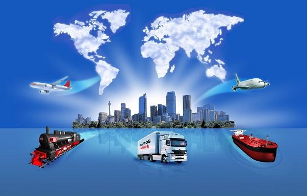 Các kiến thức được dạy trong ngành quản trị Logistics