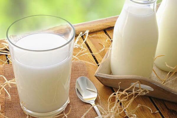 Sữa tươi là sản phẩm của các loại sữa từ động vật như dê, bò, cừu… ở dạng nguyên liệu thô dạng nước, chúng được chế biến và tiệt trùng bời các thiết bị xử lý đạt chuẩn.