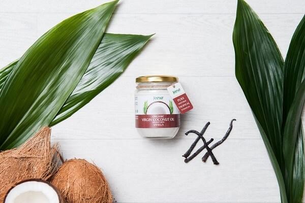 Dầu dừa là gì 28 tác dụng của dầu dừa toàn tập ✅✅ WikiDinhNghia