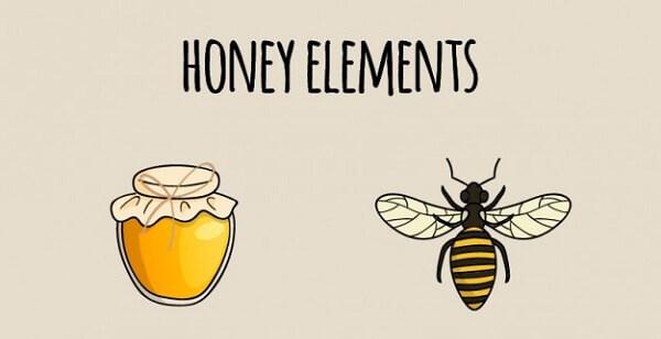 Ai không nên sử dụng mật ong, có hại cho sức khỏe?