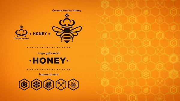 Uống mật ong tốt nhất vào thời điểm nào trong ngày?