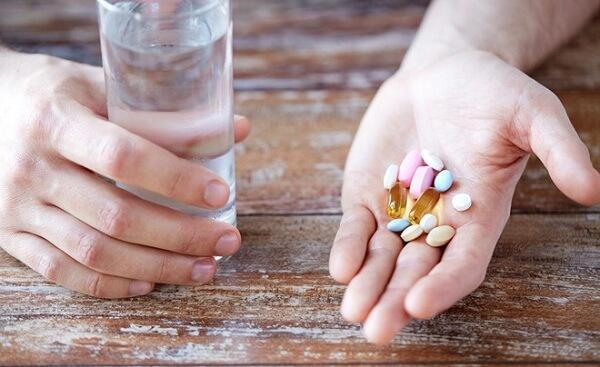 Cách sử dụng thuốc tránh thai hàng ngày đúng cách, hiệu quả thế nào?