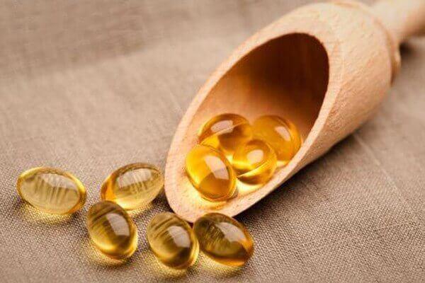 Tổng hợp các câu hỏi thường gặp về Vitamin E