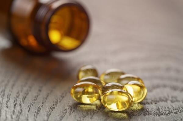 Vitamin E Có Thể Tương Tác Với Thuốc Nào?