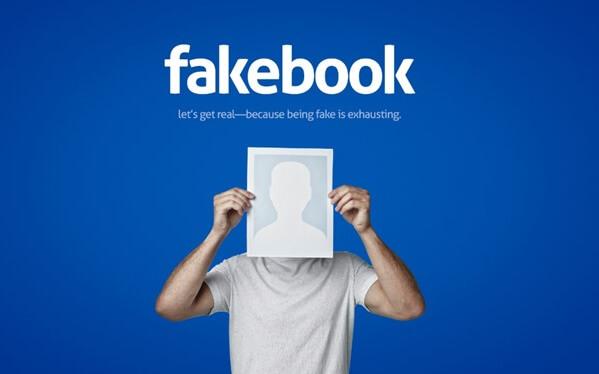 Ngày nay, mạng xã hội đã trở thành một phần không nhỏ trong cuộc sống hàng ngày