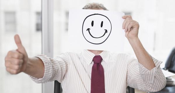 Mô hình cảm xúc Đặc Điểm (trait EI model) là được chấp nhận rộng rãi