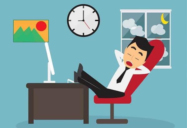 Ứng dụng Deadline, Dateline vào trong công việc bằng cách nào?