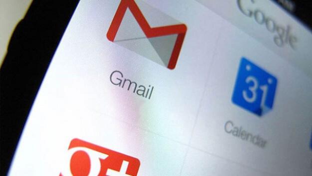 Yêu cầu duy nhất của Email biết dùng một phần mềm thư điện tử (Email program).