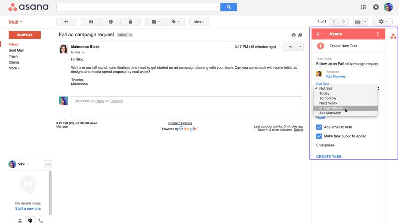 Email hay thư điện tử ngày càng phổ biến trong cuộc sống, công việc