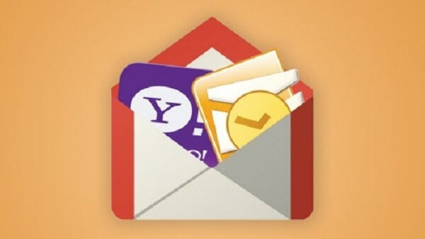 Hiện nay có rất nhiều đơn vị cung cấp dịch vụ Email miễn phí với độ bảo mật rất cao