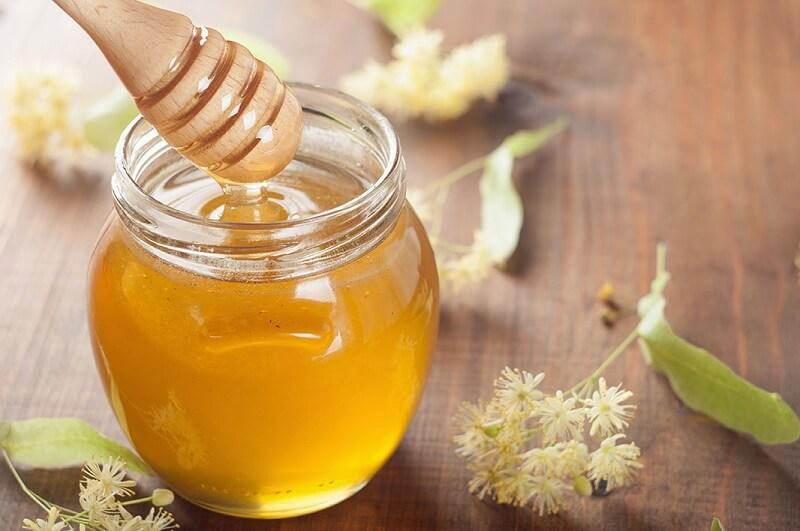 Địa chỉ bán mật ong nguyên chất tốt, uy tín nhất ở Tphcm
