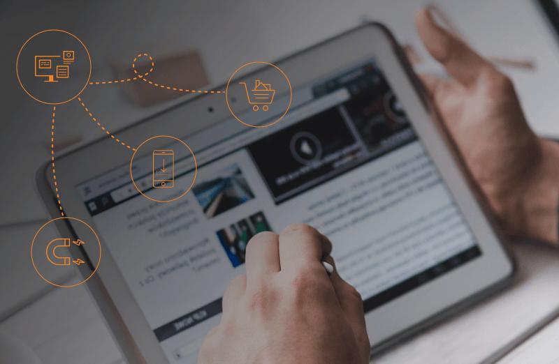 Làm thế nào để nhận biết Native Ads và nội dung bình thường?