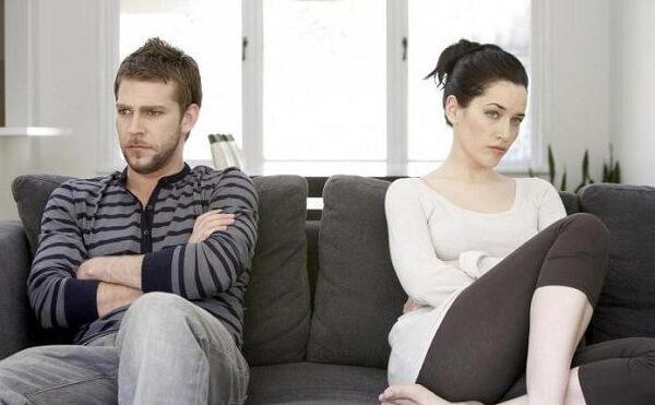 Thuốc tránh thai khẩn cấp có thể làm thay đổi tâm trạng của bạn