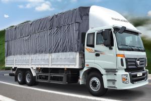 Một số lưu ý khi sử dụng dịch vụ vận chuyển hàng hóa 15