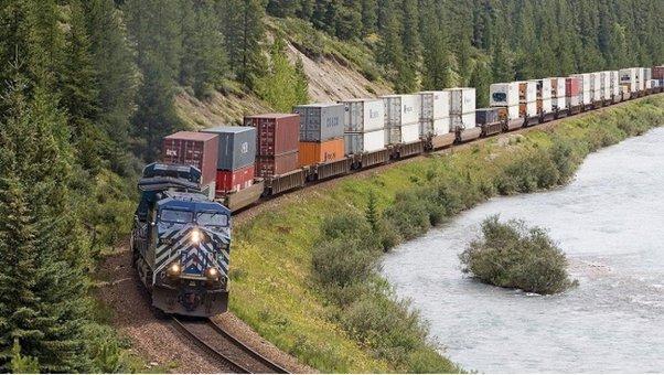 Một số lưu ý khi sử dụng dịch vụ vận chuyển hàng hóa 2