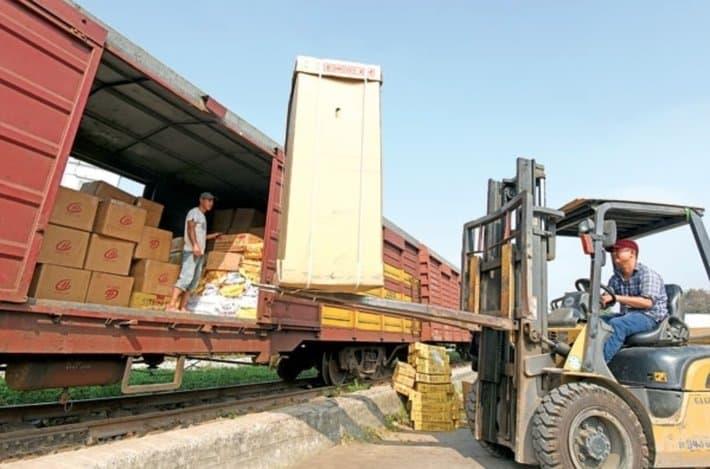 Một số lưu ý khi sử dụng dịch vụ vận chuyển hàng hóa 5