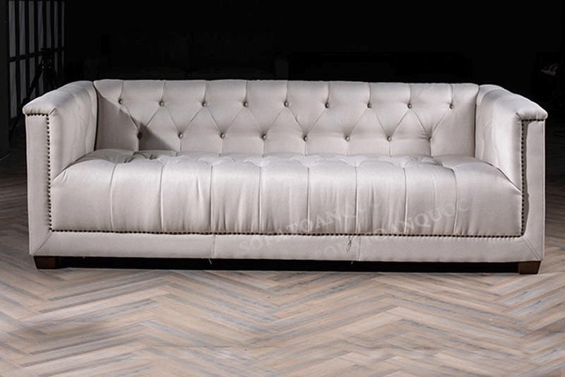 Tham khảo ngay những mẫu sofa da cực hot 2020 1